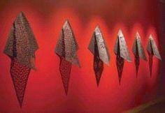 Lonnie Hutchinson Nz Art, Maori Art, Cut Outs, Exhibitions, New Zealand, Sculpting, Stencils, Environment, Cool Stuff