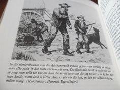Africana Books - PW GROBBELAAR - DIE AFRIKANER & SY KULTUUR - (DEEL 1 MENS & LAND) HARDEBAND 1974 ILLUS EGERSDORFER. for sale in Napier (ID:158421289)