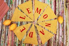 Are you looking for something to spruce up your photography business? Lemonade Stand/Sale Mini Sessions are now a very popular addition for photographers. Kids Photo Props, Vintage Props, Photography Business, Photography Props, Lemonade, Backdrops, Burlap, Photo Editing, Banner