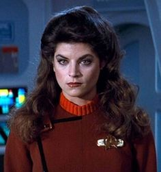Pictures of kirstie alley naked, retro porn rapidshare