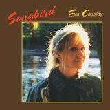 Songbird [180g Vinyl] [LP] - Vinyl