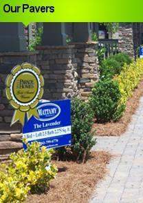 We help keep the grass greener! Fort Mill, Irrigation, Green Grass, Landscaping, Deep, Outdoor Decor, Yard Landscaping, Landscape Architecture, Garden Design