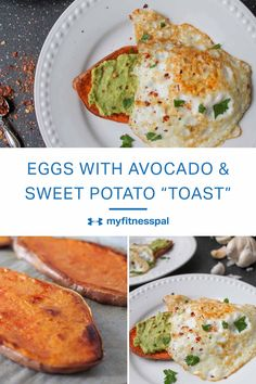 266 Best Healthy Breakfast Recipes Images Healthy Nutrition