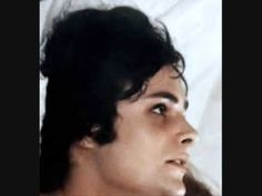 Leonard Whiting, Edgar Allan Poe, Posters Uk, Jewelry Candles, Romeo And Juliet, Hijab Fashion, Clogs, Youtube, Motorcycles