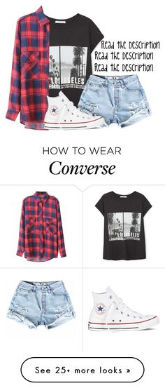 """School Tomorrow•Read D!!!!!"" by dejonggirls on Polyvore featuring MANGO…"