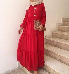 ❤❤❤❤❤❤❤❤❤❤❤ @ebrusootds ♡♡♡♡♡♡♡♡♡♡♡♡♡♡♡♡ #tesettur#hijabfashion #hijabstyle #hijabbeauty #usa #hijabvideod #hijabstyleicon # #hijabmurah #hijabinstan #beautiful #hijabmurah #hijabers #hijabtutorial #hijabvideo #ksa #qater #oman #egypt #turkey #uk #usa