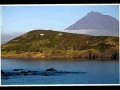 Ilha do Faial.wmv - YouTube