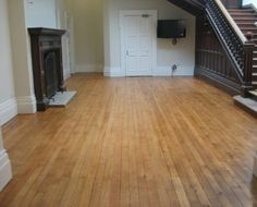 Regency Floor Sanding is a specialist wooden floor sanding and restoration company. Our friendly family-run firm is based near Coventry and operates throughout the Midlands, injecting life back into tired-looking, well-trodden wooden flooring. Wooden Flooring, Hardwood Floors, Wood Floor Restoration, Creaky Floors, Restoration Services, Coventry, Floor Design, Regency, The Originals