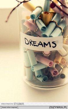 Zobacz zdjęcie Marzenia lub pozytywne cytaty na co dzień (: w pełnej rozdzielczości