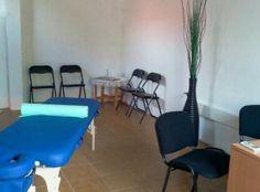 SALA DE MASAJE /TERAPIA http://www.alquiler.com/anuncios/sala-de-masaje-terapia-cornella-de-llobregat-en-barcelona-6882