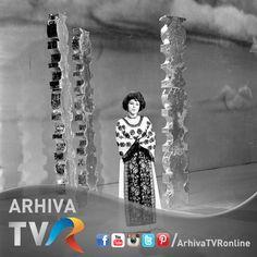 1980 - Irina Loghin