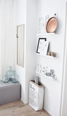 Home dco ikea woods 61 Ideas Interior Design Inspiration, Home Decor Inspiration, Decor Ideas, Interior Styling, Interior Decorating, Boho Deco, Design Industrial, Deco Design, Home And Deco