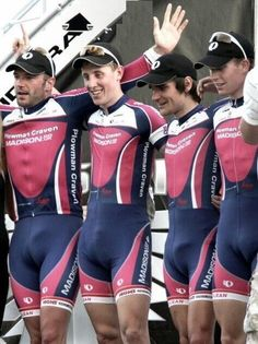 Spandex Suit, Rowing Crew, Wrestling Singlet, Lycra Men, 2012 Summer Olympics, Athletic Supporter, Cycling Outfit, Cycling Gear, Sport Man