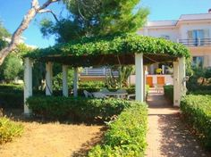 gazebo - Get $25 credit with Airbnb if you sign up with this link http://www.airbnb.com/c/groberts22