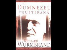 Cu Dumnezeu in subterana Individual Rights, Socialism, Spelling, Reading, Face, Books, Youtube, Articles, Group