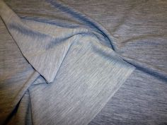 merino terry French Terry, Merino Wool, Fabrics, Tejidos, Cloths, Fabric, Textiles
