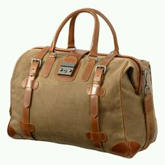 wish i could find a bag just like this at a reasonable price.