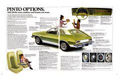 1975 Ford Pinto 4.jpg (1480×964)
