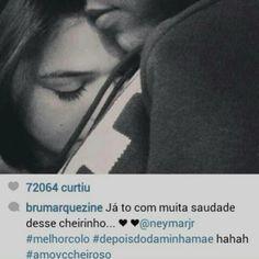Top 10 Brumar Te vivo-luan Santana | Use Instagram online! Websta is the Best Instagram Web Viewer!