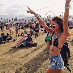 That long weekend feeling #OneDayToGo