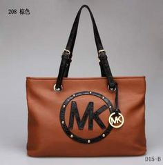Fashion,New women bags