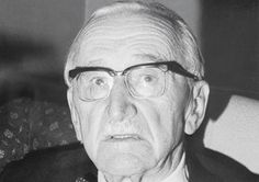 A quarter of a century ago, Friedrich Hayek (1899-1992), winner of the Nobel Memorial Prize in Economic Sciences, published his final contribution to his considerable corpus, an eloquent exposition of his enduring concerns. But The Fatal Conceit (1988) ...occupied in this short and forgotten volume with one of the most fundamental questions of humankind: the basis and preservation of our civilisation.