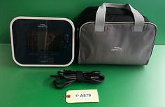 PHILIPS Respironics - Cough Assist T70 Automatic -Airway clearance device  #A879