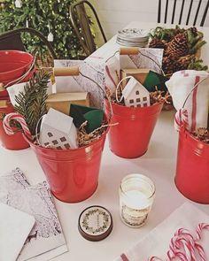 15 fantastische diy Weihnachtsgeschenkideen, zum Sie sagen zu lassen, wow 10 15 fantastische diy Weihnachtsgeschenkideen, zum Sie sagen zu lassen, wow 10Veröffentlicht am 17. Oktober 2019 um in15 fantastische diy Weih #Einfach #Einfach #Selbstgemacht #Selbstgemacht #Niedlich #Ideen #Videos #FürKinder