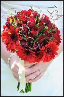 bouquet idea of ying ying