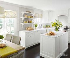 http://www.bhg.com/kitchen/remodeling/makeover/storage-savvy-kitchen-makeover/?esrc=nwdc052916
