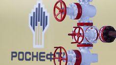 Salud Y Sucesos: Rosnef Invertira 500 Millones De Dolares En Venezu...