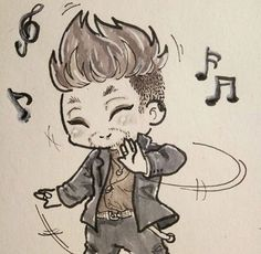 magnus bane, warlock, shadowhunters, the mortal instruments
