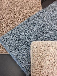 What is Cut Berber Carpet