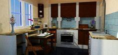 ytong kitchen Eva 1