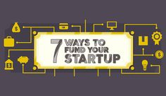 Got No Cash to Start a Business? Here's 7 Ways to Fund Your Startup | Red Website Design Blog