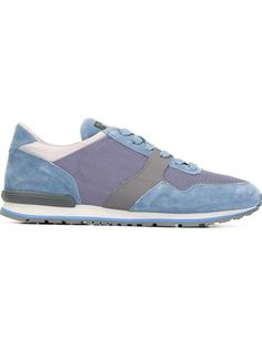 huge selection of 18e6e 99aa1 TODS Panelled Sneakers. tods shoes sneakers