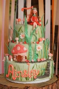fairy.cake