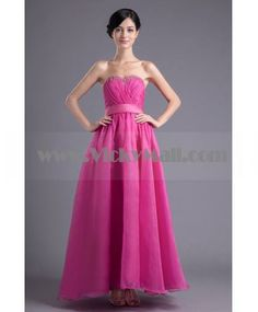saks evening dresses