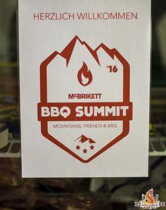 BBQ Summit 2016