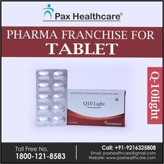 Welcome To Pax Healthcare #TopPCDpharmaFranchiseCompany Get the Best and Genuine PCD Pharma Franchise Opportunity!  Visit Us: http://www.paxhealthcare.com/ Call: +91- 9216325808 Email: paxhealthcare@gmail.com Address: SCO-177,Top Floor Sector 38-C, Chandigarh,160036