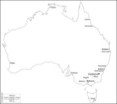 australie12.gif (1088×972)