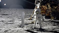 25 Insane Facts About The Moon You Might Find Hard To Believe
