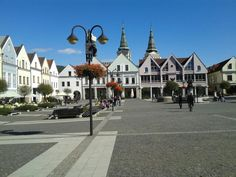 Zilina eslovaquia Church Building, Bratislava, Capital City, Czech Republic, Hungary, Poland, Earth, Explore, Group