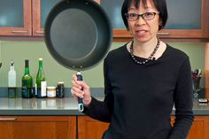 ... stir-frying. Make Grace's Ginger Beef with Sugar Snaps and Carrots