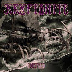 """delirious dark: """"Godspeed"""" von Kryptonite.rocks kompl. download"""
