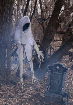 """Los """"must"""" de decoración Halloween para un fiestón de miedo"""