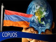 Recientemente, en la sesión plenaria de la Asamblea General de la ONU se adoptó una resolución según la cual Armenia fue elegida miembro del Comité de las Naciones Unidas sobre la Utilización del Espacio Ultraterrestre (COPUOS).
