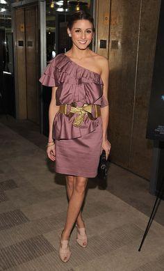Olivia Palermo | http://getthelookoliviapalermo.blogspot.com.es/