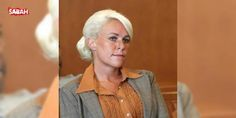 ABD'li kadına kızının erkek arkadaşına tecavüzden dört yıl hapis: ABDde 40 yaşında bir kadın kızının 15 yaşındaki erkek arkadaşı ile onun ikiziyle seks yaptığını itiraf edince çocuğa tecavüz suçundan dört yıl hapis cezasına çarptırıldı.