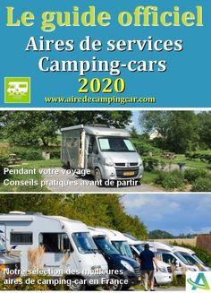 Camping Car Van, Astuces Camping-car, Sprinter Van, Campervan, Recreational Vehicles, Road Trip, Travel, Boutiques, Rv Makeover